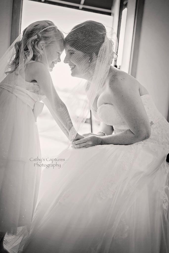 ~Precious Moment~