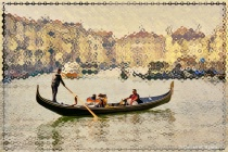 Venice Reimagined