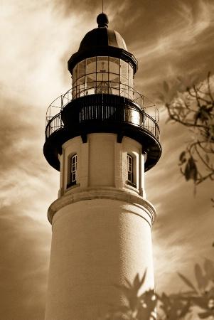 St Augustine Light