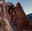 Pueblo Site, Band...