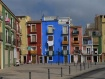 La Vila Joiosa in...