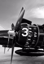 F7F Tigercat