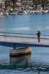 Zadar photo tour