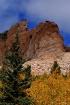 Crazy Horse Monum...