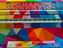 Whimsical Piano