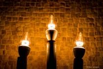 Candle Lights 3-0 F LR 2-9-19 J061