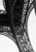 Famous arches