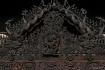 Myanmar Culture A...