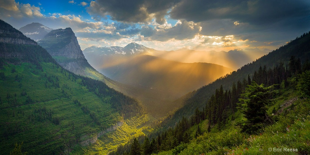 Stormy-Heavens - ID: 15692746 © Eric Reese