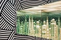 Josiah McElheny Glass