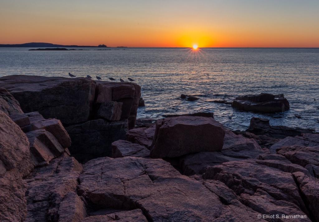 Acadia 36 - ID: 15698256 © Elliot S. Barnathan