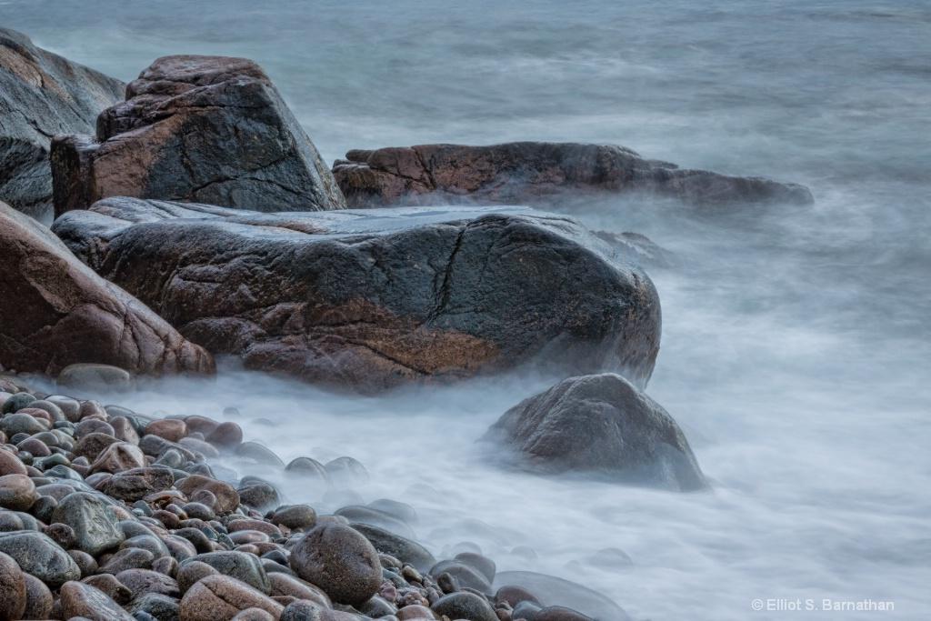 Acadia 34 - ID: 15698258 © Elliot S. Barnathan