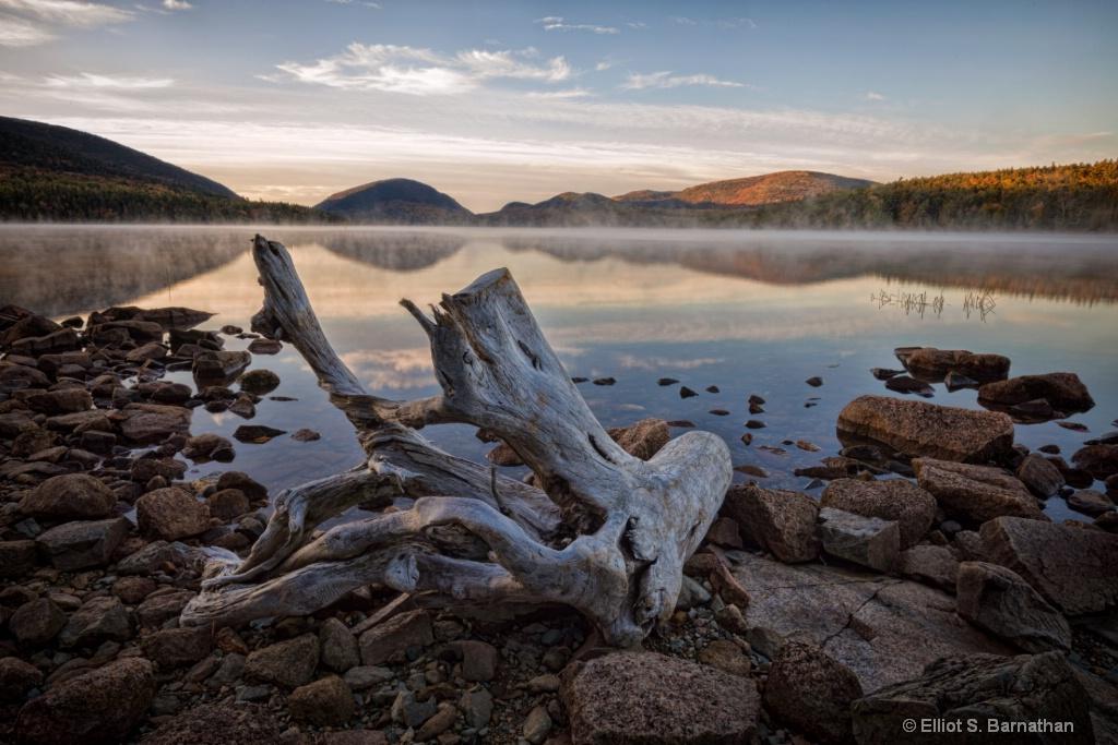 Acadia 29 - ID: 15698264 © Elliot S. Barnathan