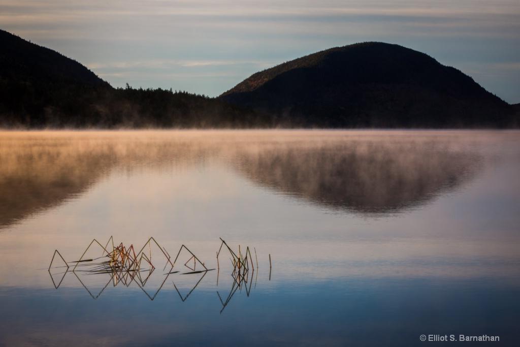 Acadia 27 - ID: 15698266 © Elliot S. Barnathan