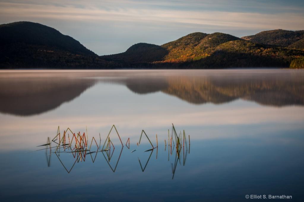 Acadia 25 - ID: 15698268 © Elliot S. Barnathan