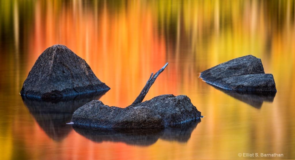 Acadia 24 - ID: 15698269 © Elliot S. Barnathan