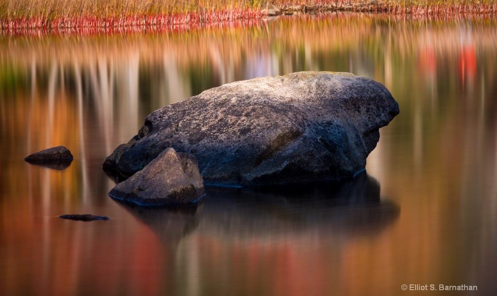 Acadia 22 - ID: 15698271 © Elliot S. Barnathan