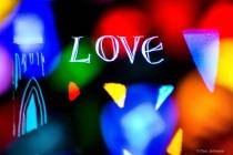 Love Abstract 3-0 F LR 3-16-19 J226