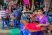 Garment myanmar w...
