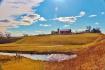 Wisconsin Farm Sc...