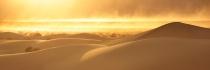 Solar Sands