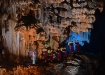 Sadam Cave