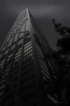 Skyscraper (orig)