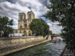 The Notre Dame Ca...