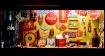 Coca Cola Museum ...