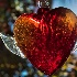 © Peter A. Reyer PhotoID# 15717758: Sacred Heart