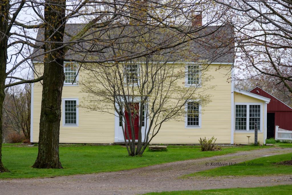 Beautiful Country Home! - ID: 15720190 © Kathleen Holcomb Johnson