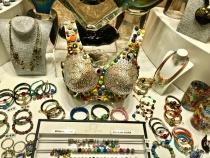 Venetian Jewelry