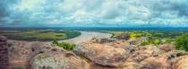 Petit Jean State Park