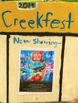 Creekfest