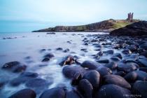 The Stones Coastal